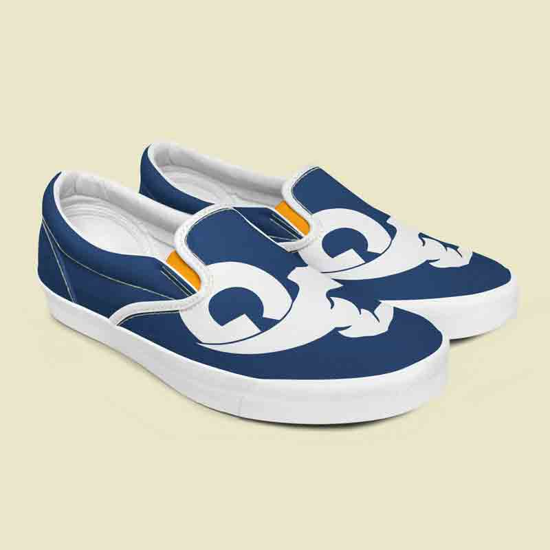 shoes-branded-slip-on-shoes-home-image-800x800