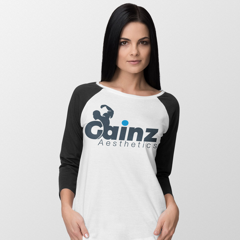 woman-wearing-branded-long-sleeve-home-image-800x800
